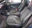 Porsche Boxster S 3.2TIP 2000