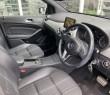 Mercedes-Benz B 180 SPORTS 2012