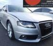 Audi S4 3.0TFSI 2010