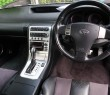 Nissan Skyline 350GT PREM 2006