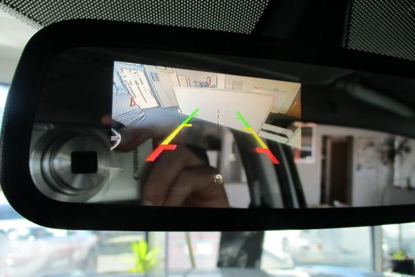 Mazda BT50 GSX 4X4 2017