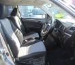 Suzuki Swift RS 2012