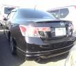 Honda Inspire 35IL 2008