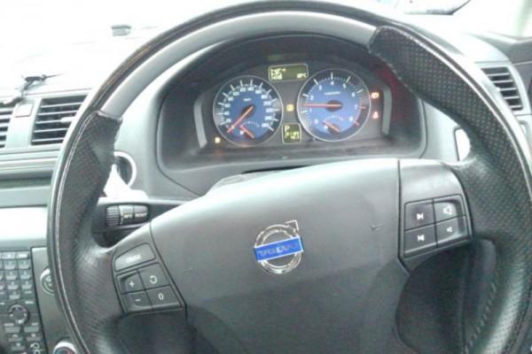Volvo C30 2.0E ACTIV 2010