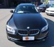 BMW 325I  2012