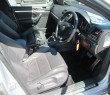 Volkswagen Golf GTI 2007