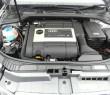 Audi S3 4WD TURBO 2012