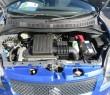 Suzuki Swift 1.3XG AERO 2009