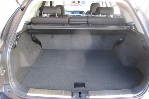 Lexus RX450h 4WD HYBRID 2009