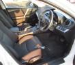 Mazda Axela 20S SKYACT 2011