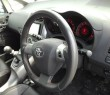 Toyota Corolla Auris 180RS 2011