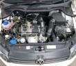 Volkswagen Polo 1.2TSI HIG 2011