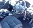 Volkswagen Golf 1.4TSI HIG 2010
