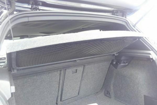 Volkswagen Golf GTI LEATHE 2010
