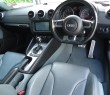 Audi TT 3.2 QUATTR 2006