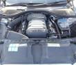 Audi A6 2.8FSI QUA 2012
