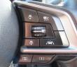 Subaru XV 2.0I-S LEA 2018