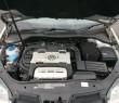 Volkswagen Golf 1.4GT TSI 2009