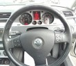 Volkswagen Passat 1.8TSI VA 2005