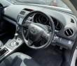 Mazda Atenza 25S 2011