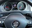 Volkswagen Golf ALLTRACK 2016