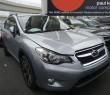 Subaru Impreza XV 4WD 2.0I 2014