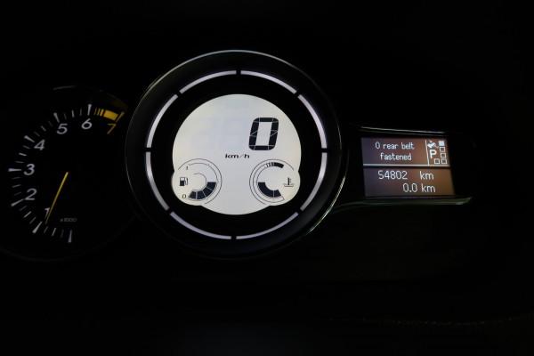 Renault Megane GT LINE 2012