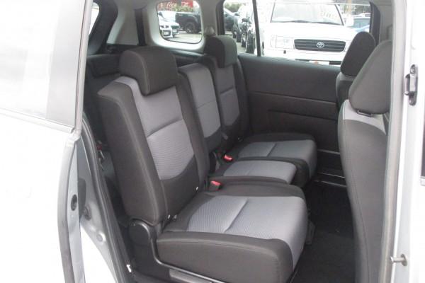 Mazda Premacy 20Z 2006