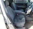 Toyota Prius 1.5G TOURI 2006
