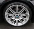 BMW 325I M SPORT 2010