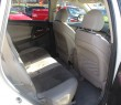 Toyota Vanguard 350S 4WD 2007
