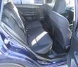 Subaru Impreza 4WD 1.5I 2011