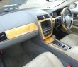 Jaguar XK 4.2 V8 2007