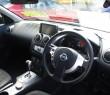 Nissan Dualis 20G 4WD 2008