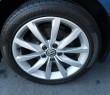 Volkswagen Golf 1.4TSI HIG 2014