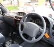 Toyota Land Cruiser Prado TZ 8SEAT 1998