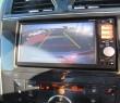 Nissan Serena S-HV HYBRID HIG 2012