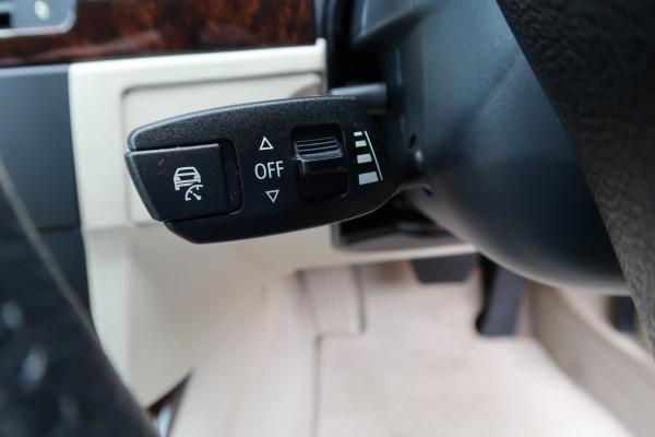BMW 335i M-SPORT 2007