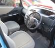 Toyota Ractis 1.3XL 2006