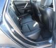 Mazda Axela 20S SKYACT 2012
