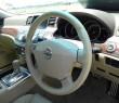 Nissan Fuga 350GT 2006