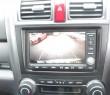 Honda CR-V ZX 4WD 2006