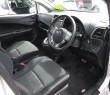 Toyota RACTIS 1.5S 2011