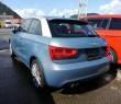 Audi A1 1.4T SPORT 2011