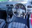 Volkswagen Golf GTI 2010