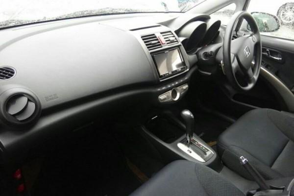 Honda Airwave SKY ROOF L 2005
