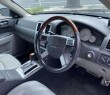 Chrysler 300C 5.7 V8 HEM 2008