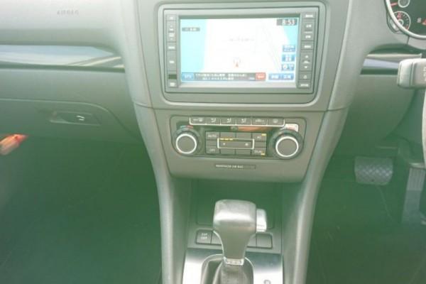 Volkswagen Golf 1.4 TSI 2010
