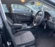 Audi A3 1.8TFSI-S 2007