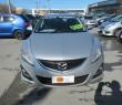 Mazda Atenza 25EX 2011